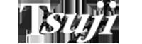Tsuji Logo